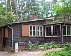 Sommerhaus2008